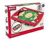 BRIO 34019 Tischfußball-Flipper