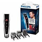 Philips HC7460/15 Haarschneider Series 7000, 60 Schnittlängen, AutoTurbo