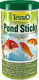 Tetra Pond Sticks, 1 L