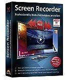 Screen Recorder - Video und Fotos aufnehmen am PC für Windows 10, 8.1, 8, 7