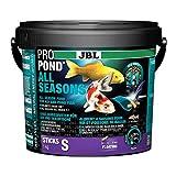 JBL Propond All Seasons S, 1000 g