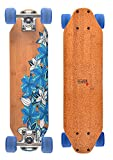 JUCKER HAWAII Woody-Board KAPUA