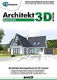 Architekt 3D 20 Essentials | Essentials | PC | PC Aktivierungscode per Email