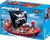 Playmobil 5298 - Totenkopfsegler