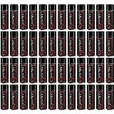 Schweißschutz Spray 48 Dosen 400ml Trennspray Schweißschutzspray Silikonfrei Schweißspray