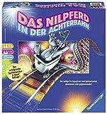 Ravensburger 26772 Das Nilpferd in der Achterbahn