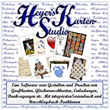 Heyers Karten-Studio 5