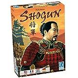Queen Games 60451 - Shogun, Brettspiel