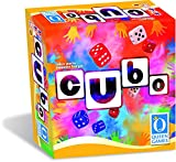 Queen Games 10120 - Cubo