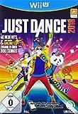 Just Dance 2018 - [Nintendo Wii U]