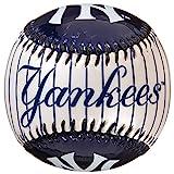 Franklin Sports MLB-Mannschaft Baseball, New York Yankees