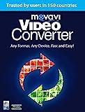 Movavi Video Converter 17 Persönliche Lizenz [Download]