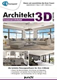 Architekt 3D X9 Innenarchitekt - Fotorealistische Innenarchitektur für Ihren PC! Windows...